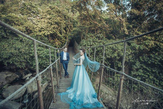 chup hinh cuoi dep o HN 5 620x417 Nhà thờ chụp hình cưới đẹp ở Hà Nội