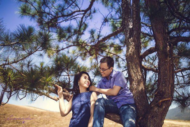 chup hinh cuoi ngoa canh tphcm 2 620x414 Chụp hình cưới ngoại cảnh tại TP.HCM