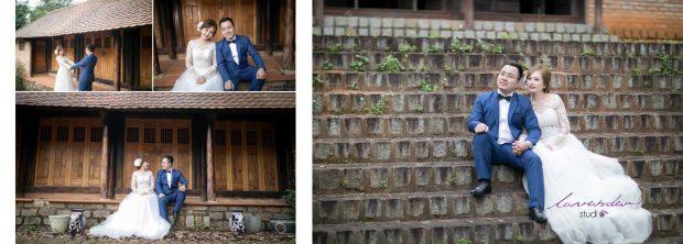 chup hinh cuoi ngoai canh tphcm 10 620x222 Chụp hình cưới ngoại cảnh tại TP.HCM