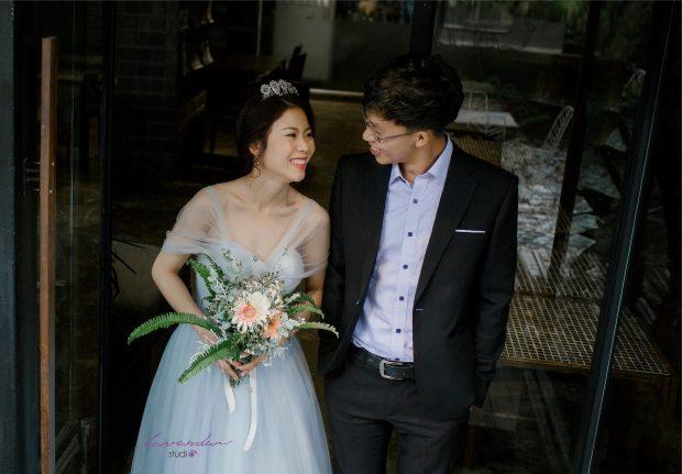 chup hinh cuoi ngoai canh tphcm 5 620x431 Chụp hình cưới ngoại cảnh tại TP.HCM