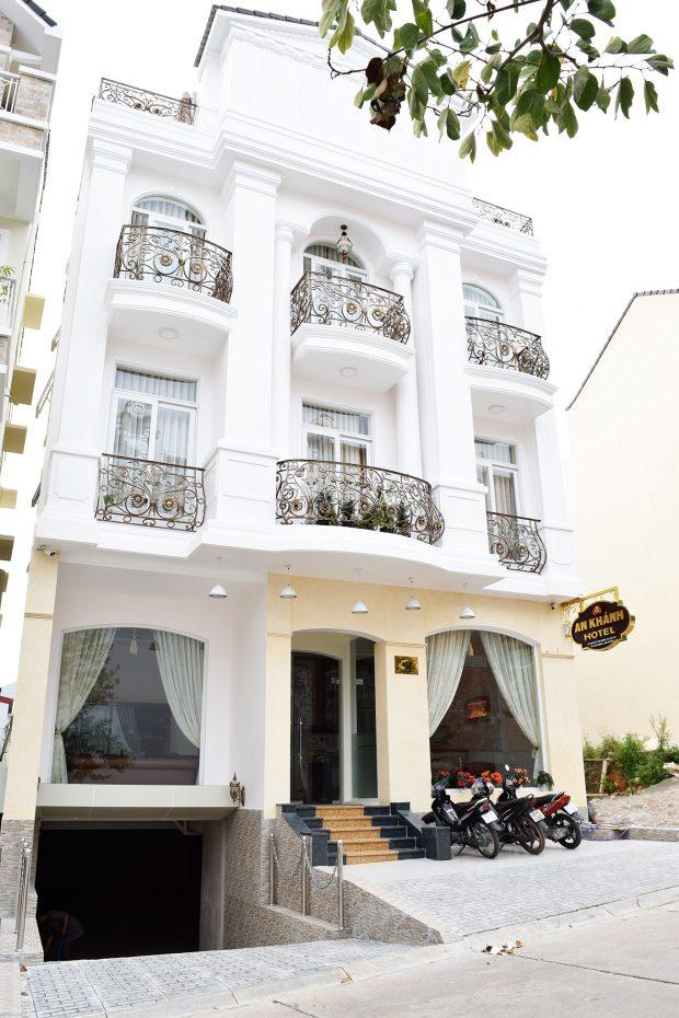 gia phong khac san da lat 6 620x930 Giá phòng khách sạn ở Đà Lạt là bao nhiêu?