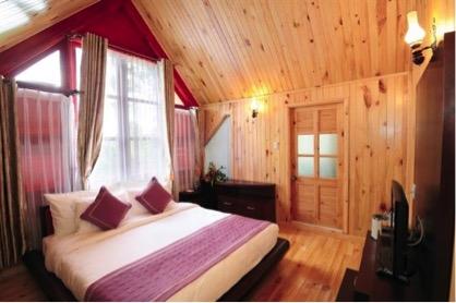 gia phong khach san dalat 2 Giá phòng khách sạn ở Đà Lạt là bao nhiêu?