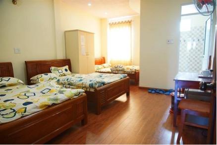 gia phong khach san dalat 3 Giá phòng khách sạn ở Đà Lạt là bao nhiêu?