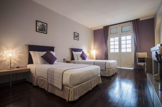 gia phong khach san dalat 7 620x413 Giá phòng khách sạn ở Đà Lạt là bao nhiêu?