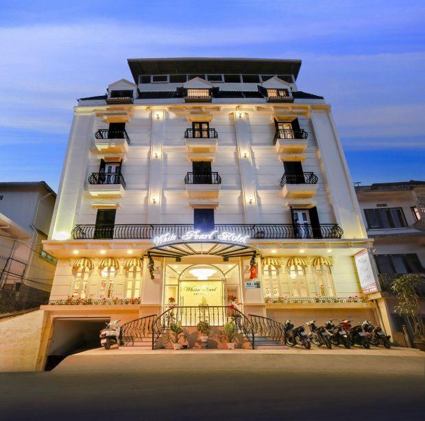 gia phong khach san o da lat 1 620x615 Giá phòng khách sạn ở Đà Lạt là bao nhiêu?