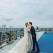 Có nên chụp ảnh cưới phong cách Hàn Quốc?