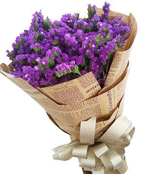 co nen tang hoa salem 2 Có nên tặng bạn gái hoa Salem
