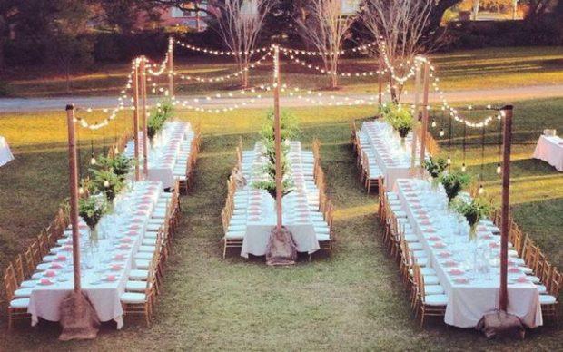 dia diem to chuc tiec cuoi 2 620x388 Tư vấn chọn địa điểm tổ chức tiệc cưới cho cô dâu chú rể