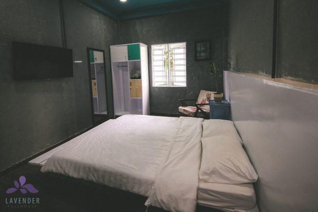p hostel 3 01 620x413 Top 5 khách sạn đẹp nhất ở Đà Lạt