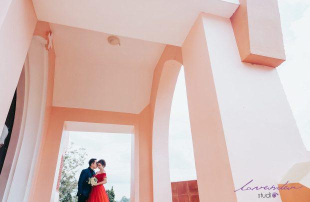 studio chup anh cuoi dep tai tphcm 1 620x404 Studio chụp ảnh cưới đẹp ở TP. HCM cho các cặp đôi