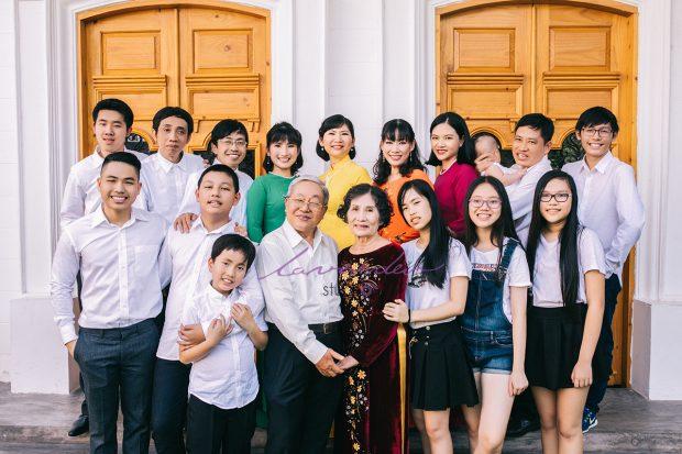 chup hinh gia dinh dep tphcm 2018  620x413 Chọn địa điểm chụp ảnh gia đình đẹp