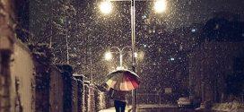 Chụp ảnh phố ban đêm, điều bạn cần nhớ