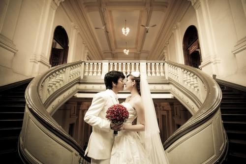 chup anh cuoi dep ha noi 1 Chụp ảnh cưới đẹp tại hà nội