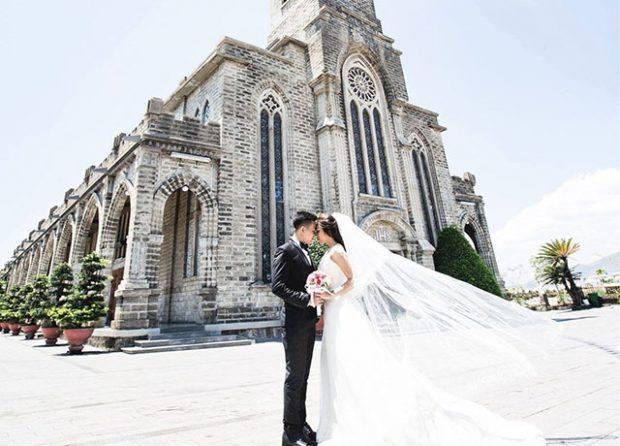chup anh cuoi dep ha noi 2 620x446 Chụp ảnh cưới đẹp tại hà nội