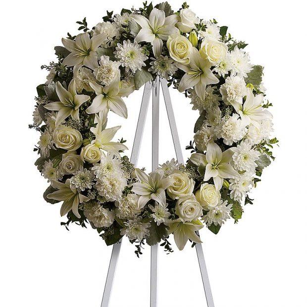 Dịch vụ điện hoa quận Bình Tân cho tang lễ 2 620x620 Dịch vụ điện hoa quận Bình Tân cho tang lễ