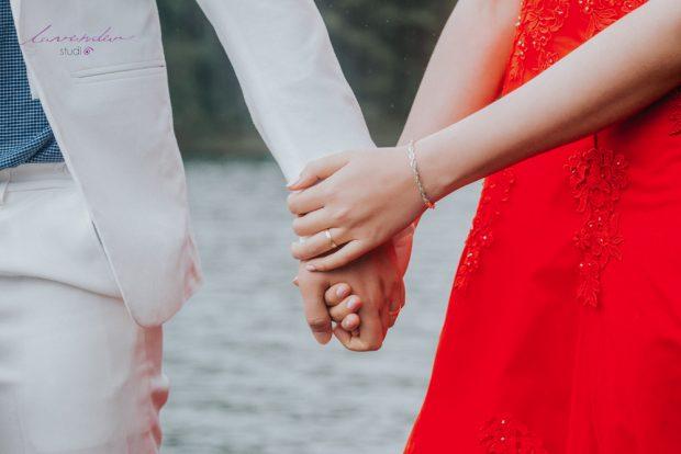 HBI 5930 620x414 Kể câu chuyện tình bằng bộ ảnh cưới đẹp mê hồn tại Đà Lạt