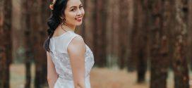 Liệt kê ngày tốt cho việc cưới hỏi năm 2018