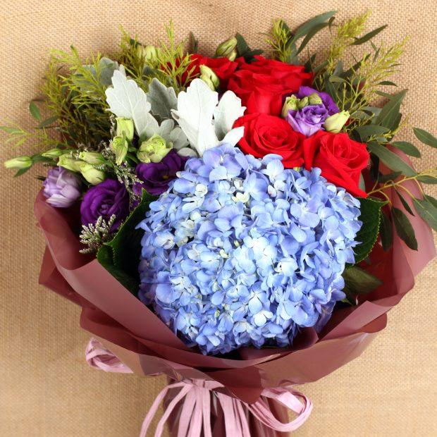 dich vu dien hoa lavender 1 620x620 Dịch vụ điện hoa quận phú nhuận đã phát triển hay chưa