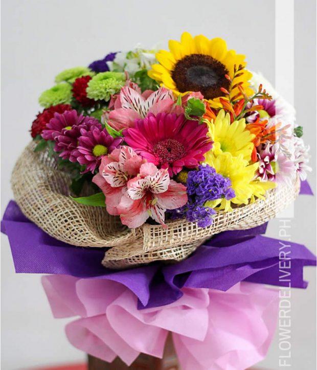 dich vu dien hoa lavender 2 620x724 Dịch vụ điện hoa quận phú nhuận đã phát triển hay chưa