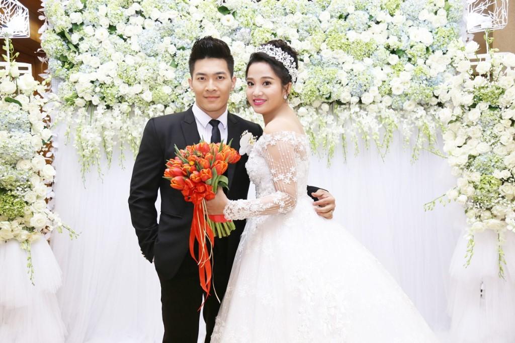 Gợi ý coi ngày cưới 2018 theo tuổi vợ chồng