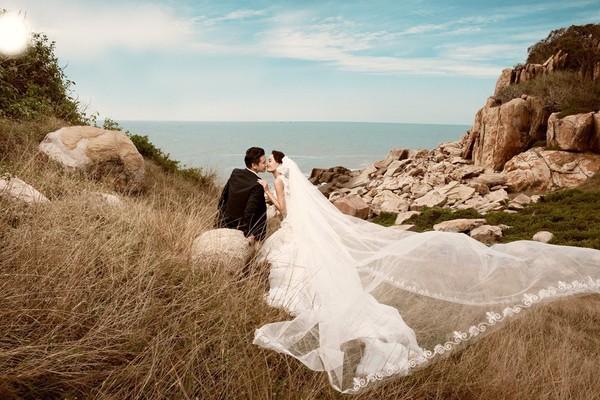 Năm 2018 ngày nào tốt cho việc cưới xin