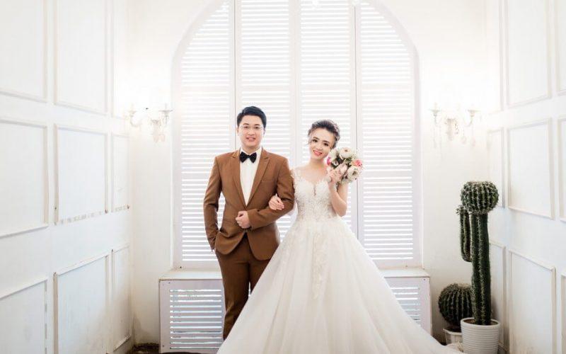 Xem ngày cưới năm 2018 theo tuổi chính xác nhất