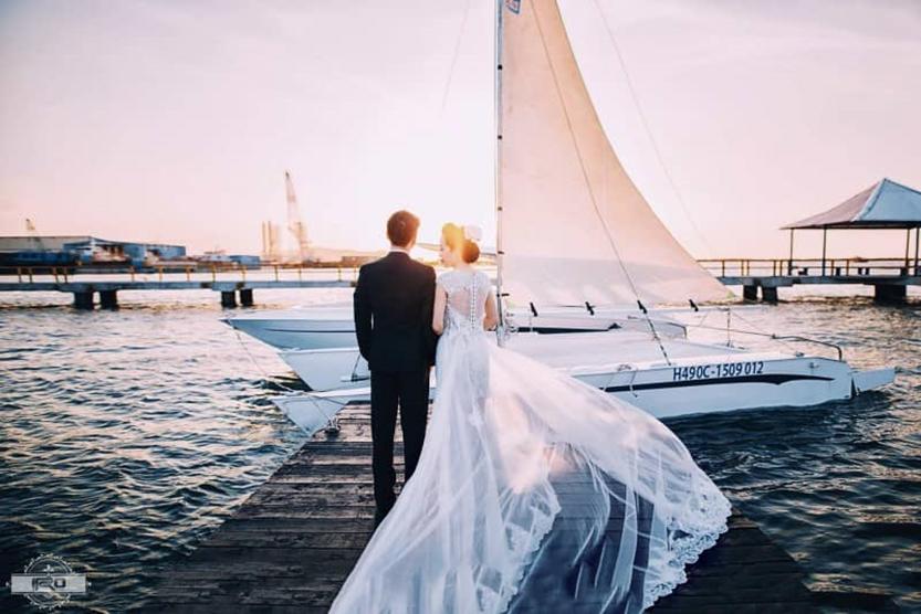 word image 1 Liệt kê ngày tốt cho việc cưới hỏi năm 2018
