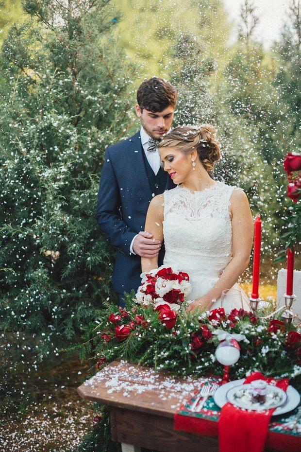 Điều gì cần chú ý khi chọn studio chụp ảnh cưới ở TpHCM?