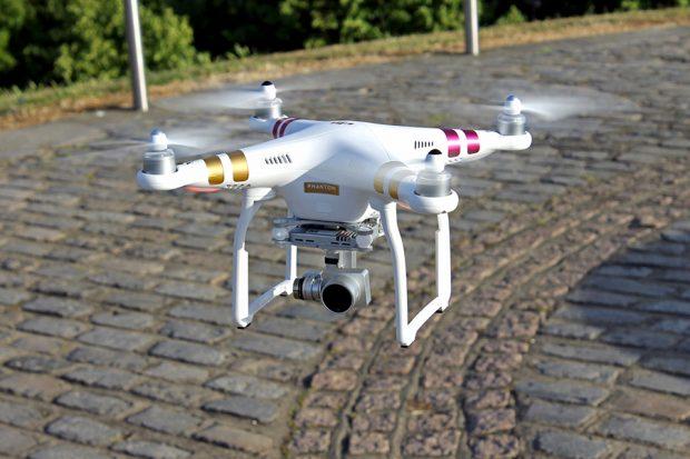 chup hinh quang cao flycam 1 620x413 Lưu ý khi chụp ảnh quảng cáo flycam
