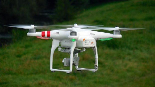 chup hinh quang cao flycam 2 620x349 Lưu ý khi chụp ảnh quảng cáo flycam