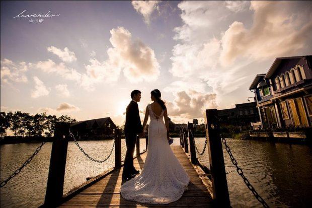 chup anh cuoi dep gia re o ha noi 1 620x413 1001 câu hỏi về chụp ảnh cưới đẹp giá rẻ ở Hà Nội