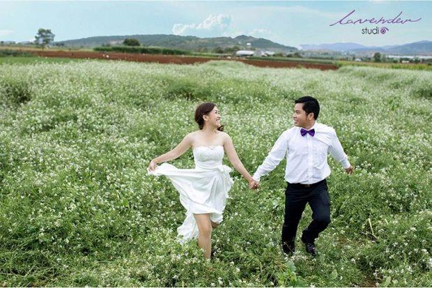 chup anh cuoi dep gia re o ha noi 2 620x413 1001 câu hỏi về chụp ảnh cưới đẹp giá rẻ ở Hà Nội