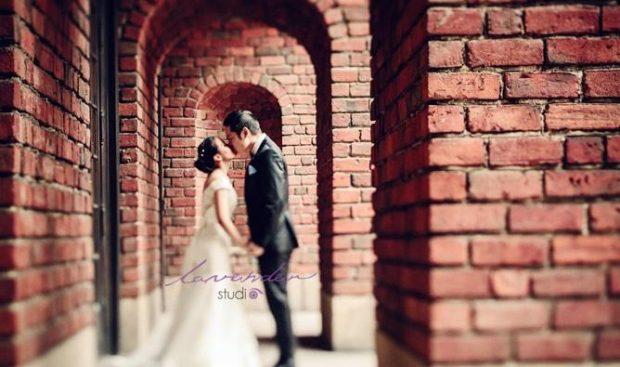 chup anh cuoi dep gia re o tphcm 1 620x367 Mẹo tìm địa chỉ chụp ảnh cưới đẹp giá rẻ ở tphcm