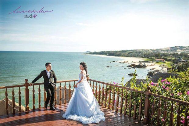 chup anh cuoi dep o da nang gia re 2 620x413 Lưu ý khi chụp ảnh cưới đẹp giá rẻ ở Đà Nẵng