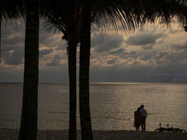 chup anh cuoi dep o Phu Quoc 6 620x465 Vì sao các cặp đôi nên chụp ảnh cưới ngoại cảnh Phú Quốc?