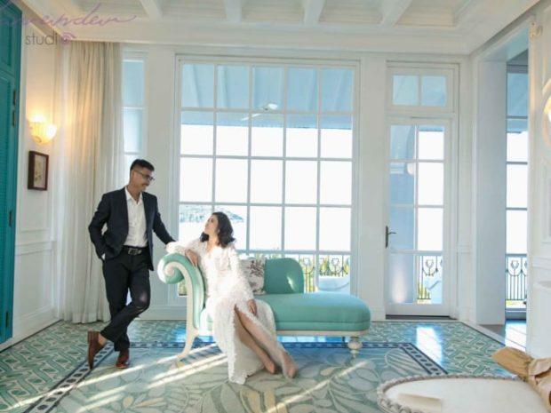 chup anh cuoi o phu quoc 5 620x465 Điều gì làm nên sức hút của dịch vụ chụp ảnh cưới ở Phú Quốc