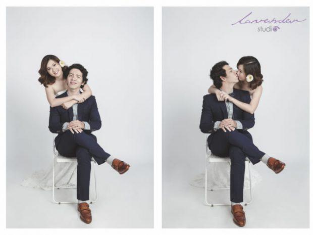 chup hinh cuoi tai studio Tphcm 1 620x465 Hút hồn với cách tạo dáng chụp hình cưới tại studio Tp.HCM