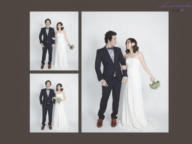 chup hinh cuoi tai studio Tphcm 2 620x465 Hút hồn với cách tạo dáng chụp hình cưới tại studio Tp.HCM