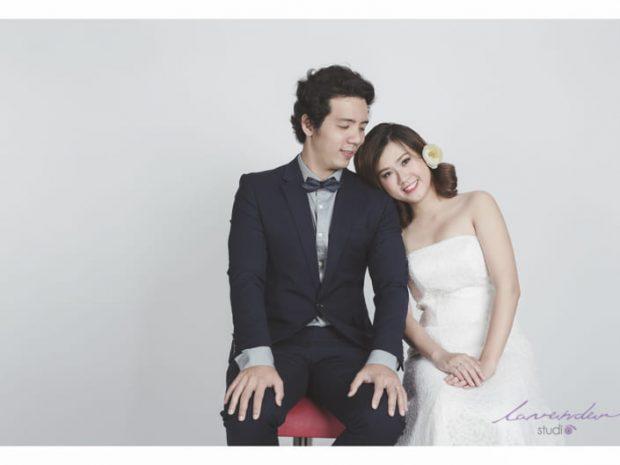 chup hinh cuoi tai studio Tphcm 5 620x465 Hút hồn với cách tạo dáng chụp hình cưới tại studio Tp.HCM