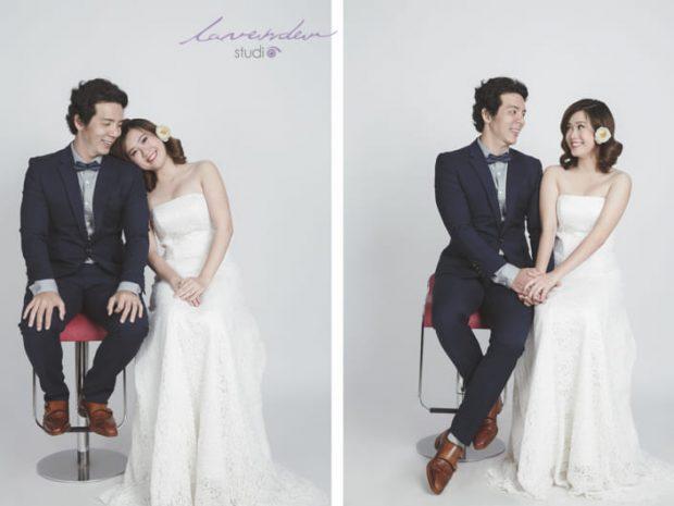 chup hinh cuoi tai studio Tphcm 620x465 Hút hồn với cách tạo dáng chụp hình cưới tại studio Tp.HCM