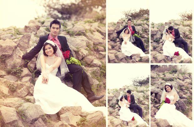 chup hinh cuoi tphcm o dau dep  620x408 Chụp ảnh cưới Tp.HCM   ngại gì không thử?