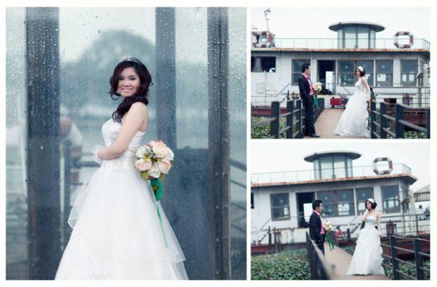 chup hinh cuoi tphcm o dau dep 2 620x408 Giải đáp thắc mắc chụp hình cưới Tp.HCM ở đâu đẹp