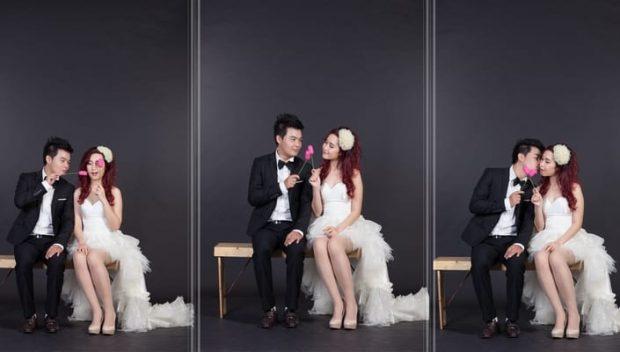 chup hinh cuoi tphcm o dau dep 4 620x352 Giải đáp thắc mắc chụp hình cưới Tp.HCM ở đâu đẹp
