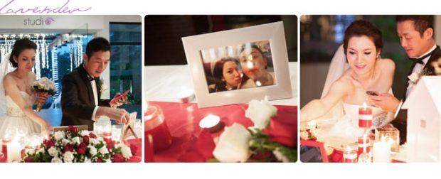 chup phong su cuoi tai Tphcm 1 620x252 Tham khảo giá chụp hình phóng sự cưới mới nhất