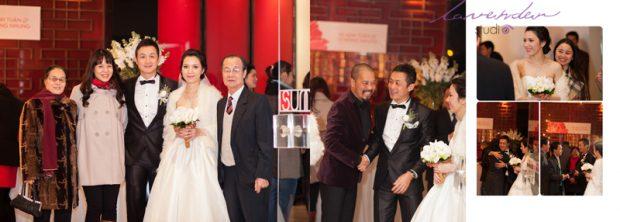 co nen chup phong su cuoi khong 620x222 Tham khảo giá chụp hình phóng sự cưới mới nhất