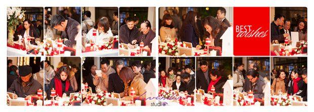 gia chup hinh phong su cuoi 620x222 Tham khảo giá chụp hình phóng sự cưới mới nhất