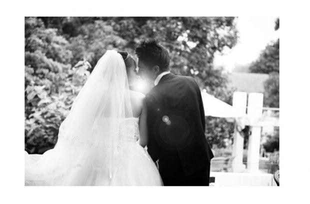 kinh nghiem chup anh cuoi tiet kiem 2 620x408 Vài kinh nghiệm chụp ảnh cưới tiết kiệm bạn nên biết