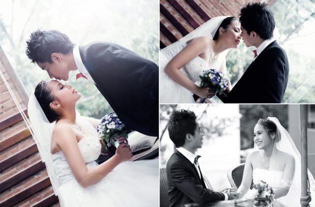 kinh nghiem chup anh cuoi tiet kiem 3 620x408 Vài kinh nghiệm chụp ảnh cưới tiết kiệm bạn nên biết
