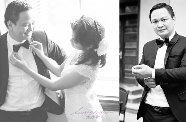 studio chup anh cuoi dep Tphcm 1 Bạn đang cần tìm studio chụp ảnh cưới đẹp ở Tp.HCM?
