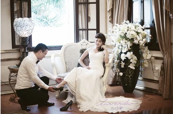 studio chup anh cuoi dep Tphcm Bạn đang cần tìm studio chụp ảnh cưới đẹp ở Tp.HCM?